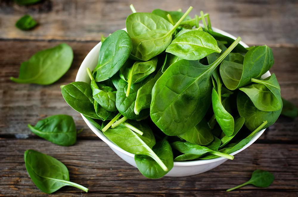 The Ultimate Mid-Week Quick Vegan Comfort Food