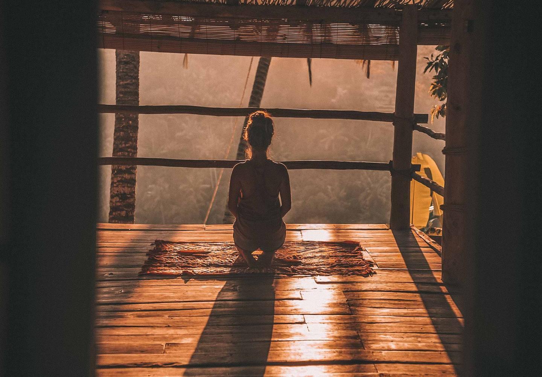Pure Yoga Community Journal Yoga Food Wine Life Pure Yoga Ottawa