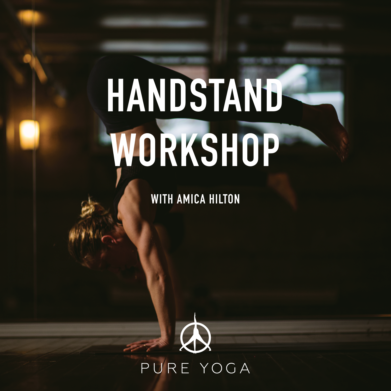 Handstand workshop square  1
