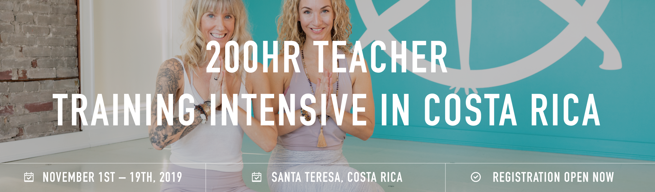 Costa rica teacher training banner5  1