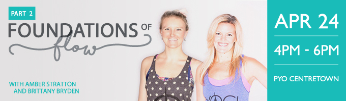 Foundations of flow 6 p2 banner  1