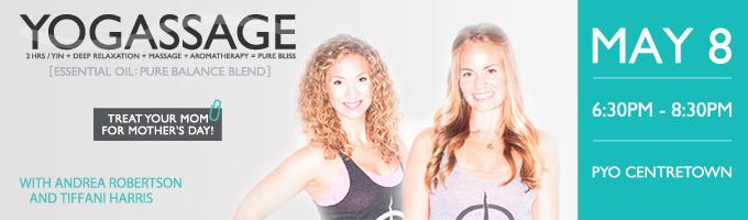 Yogassage 6 banner