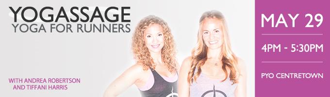 Yogassage 7 banner