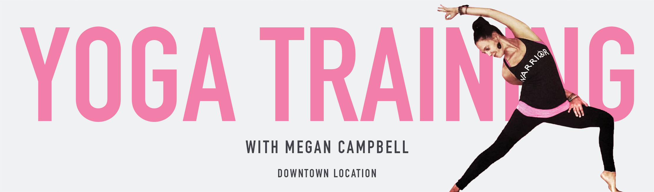 Megan campbell banner updated