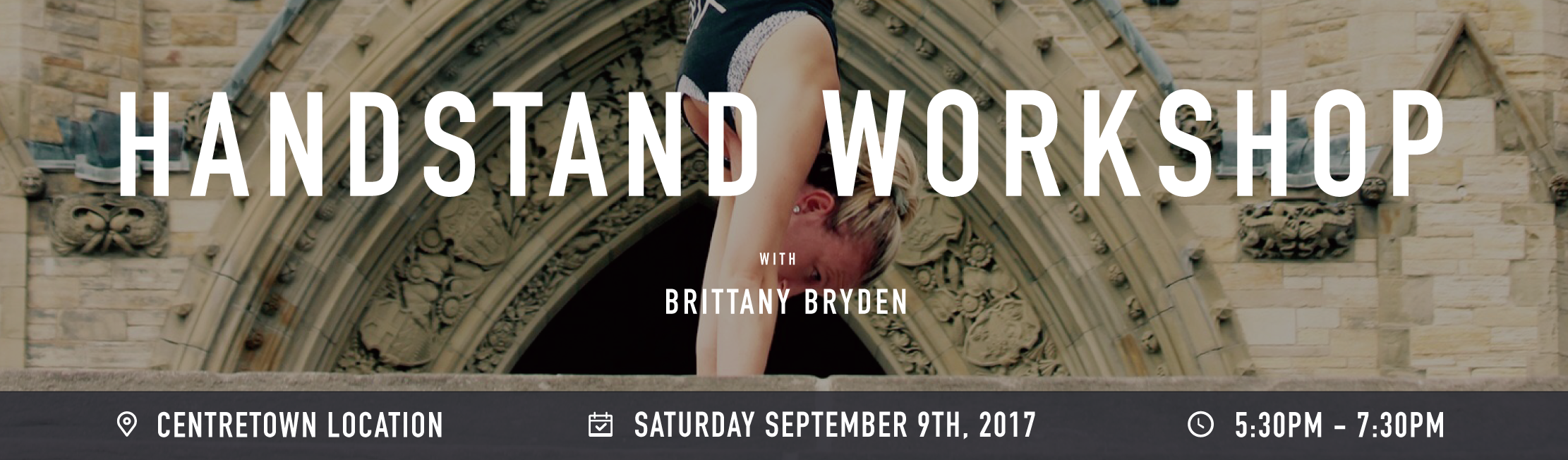 Handstand workshop banner  5