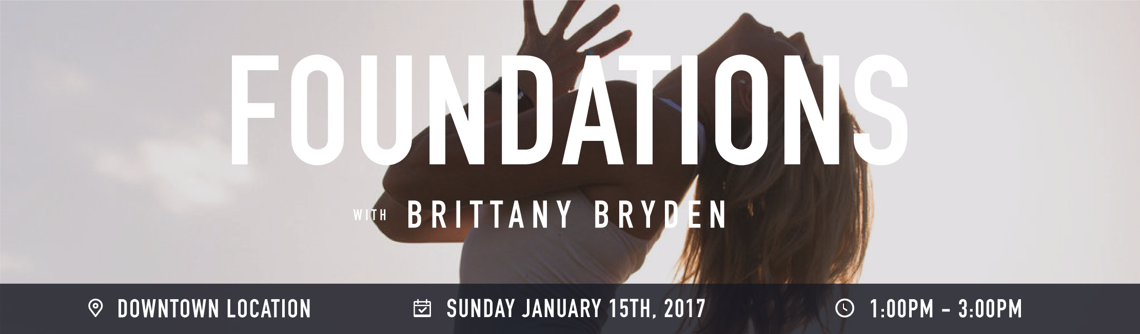Foundations jan15 header