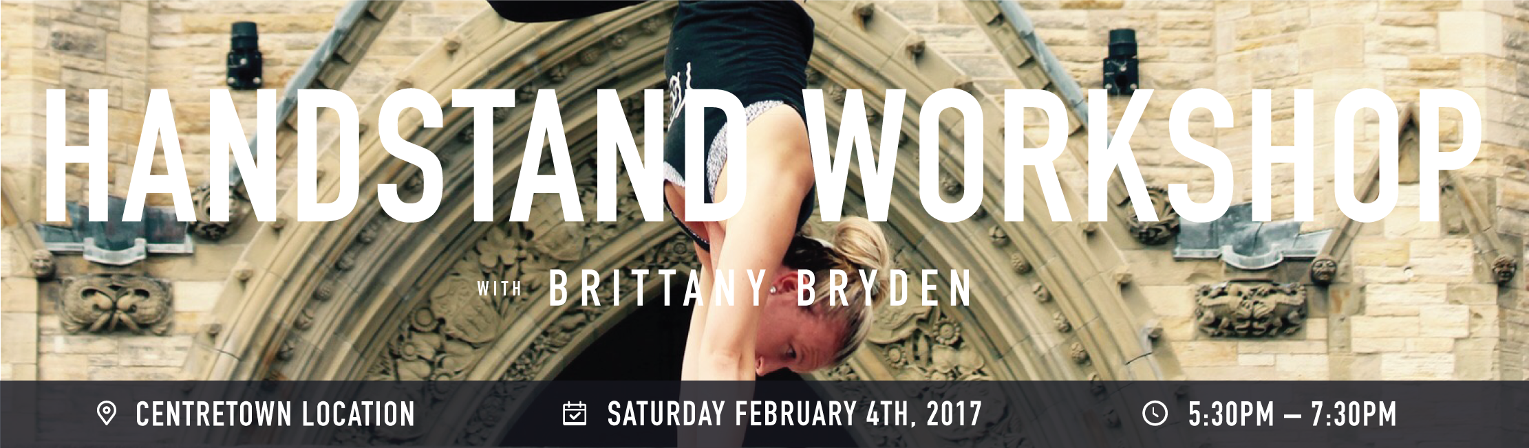 Handstand workshop banner  1