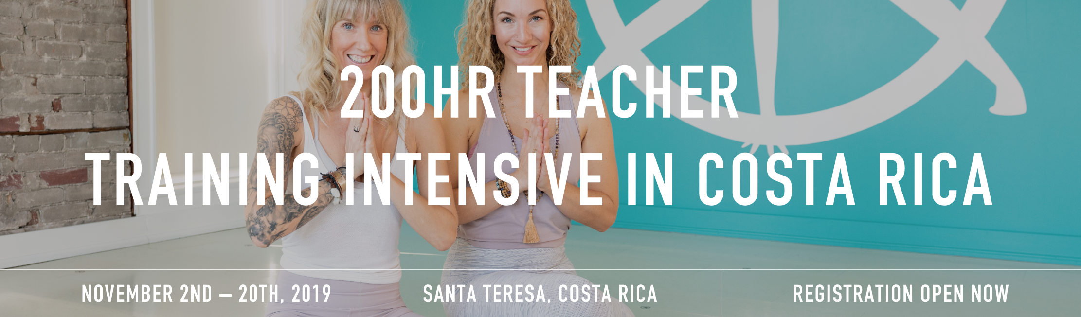 Costa rica teacher training banner7