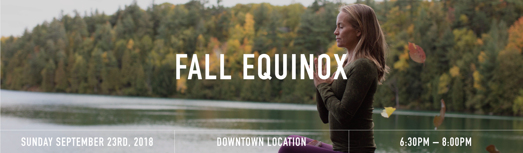 Fall equinox banner  1