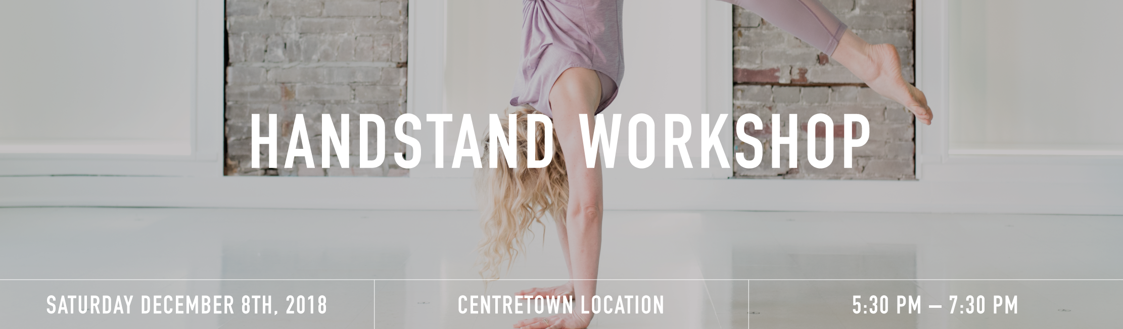 Handstand workshop banner  10