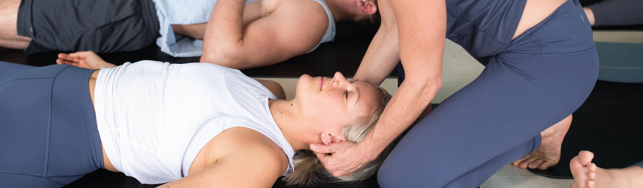 Yogassage banner2  7