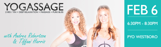 Yogassage 3 banner  1